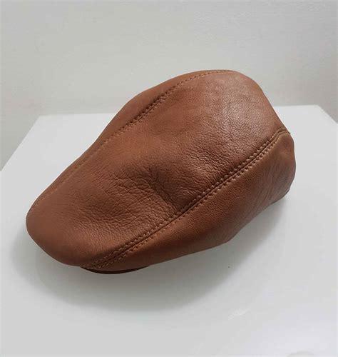 Topi Custom Suka2 Murah Meriah topi pet kulit tukangprint
