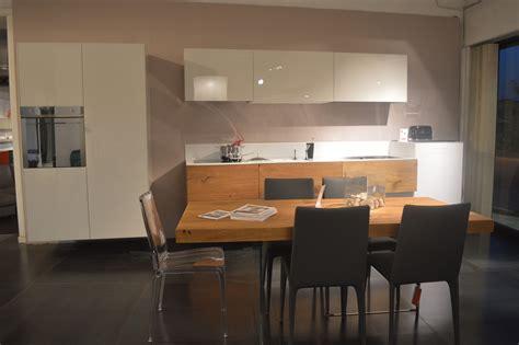 altezza top cucina awesome altezza top cucina ideas home design ideas 2017