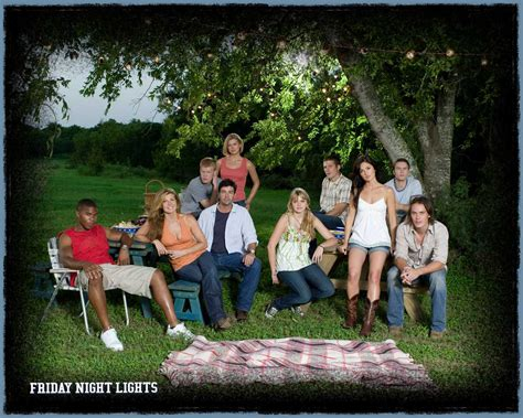 watch friday night lights season photos of connie britton