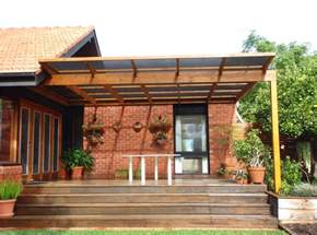 pergolas 20 designs idea photos from mr verandah austraila