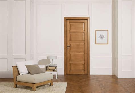 legnoform porte legnoform porte legno massello rivenditore a pistoia