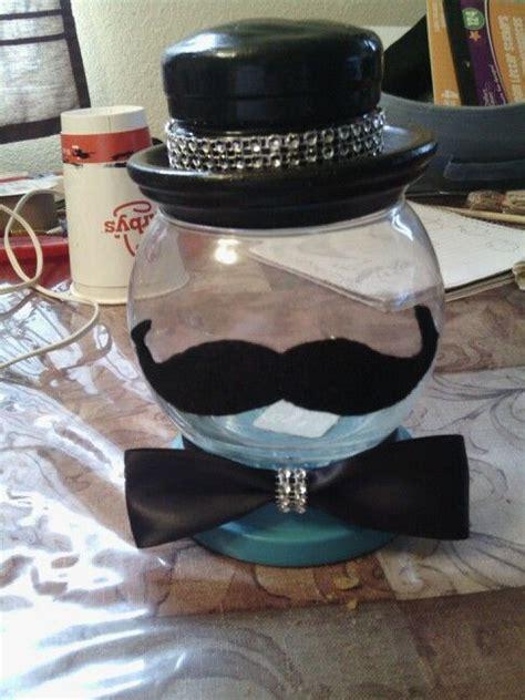 Mustache Party Centerpieces Pinterest Te Hakkında 1000 Den Mustache Centerpieces