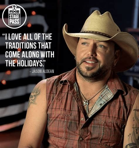 jason aldean tattoos on this town the gallery for gt jason aldean tattoos on this town