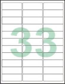 33 labels per sheet template search results for blank sign in sheet template