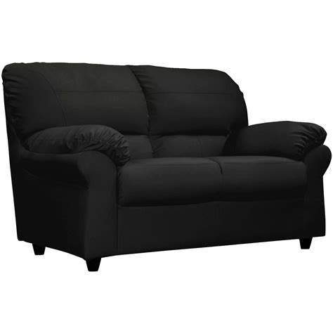 express delivery leather sofas sofas express delivery brokeasshome com