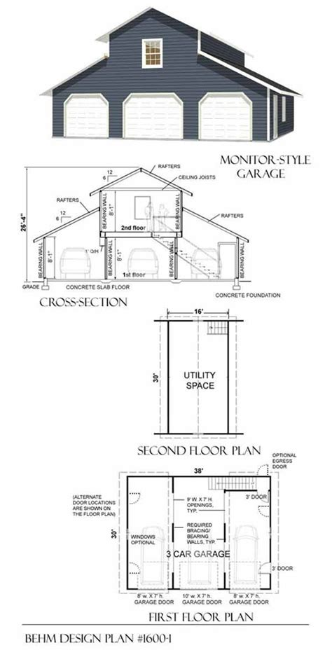 taxidermy shop floor plans best 25 shop plans ideas best 25 metal barn kits ideas