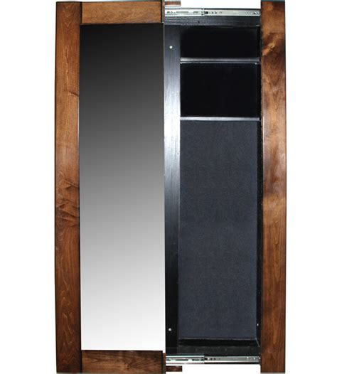 full length mirror cabinet full length mirror cabinet in home safes
