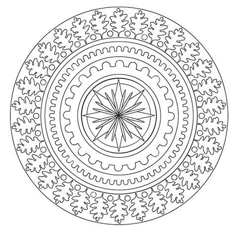 imagenes para colorear de mandalas mandalas para pintar