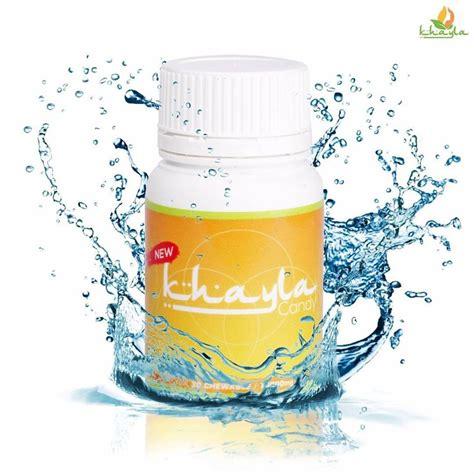 supplement yang bagus supplement kecantikan dan kekal sihat