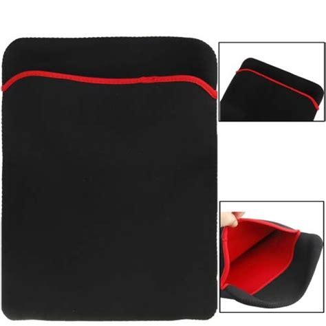 Jual Soft Laptop 14 Inch soft sleeve bag for 14 inch laptop black alex nld