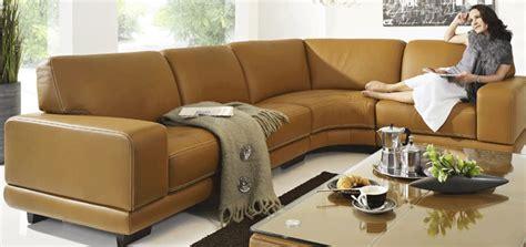 W Schillig Furniture by W Schillig Sofa Avery Reclining Sofa By W Schillig
