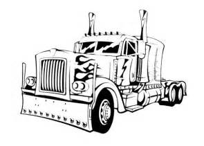 Wheels Truck Colouring Pages Wheels Coloring Pictures To Print Colorings Net