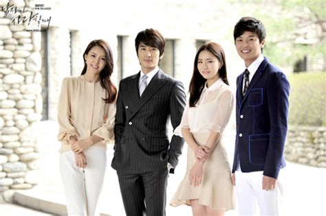 film drama korea when a man loves k drama when a man loves my asian movie drama
