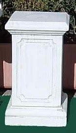 statue per interni casteldesign tr 228 dg 229 rdskonst statyer font 228 ner balustrader