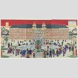 Meiji Restoration Modernization | 1200 x 606 jpeg 729kB
