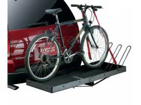 lund hitch carrier accessories bike rack attachment
