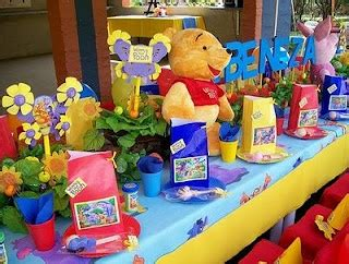 126 Best Images About Pooh On 126 Best Images About Winnie The Pooh Baby Shower On Story Books Themed Baby
