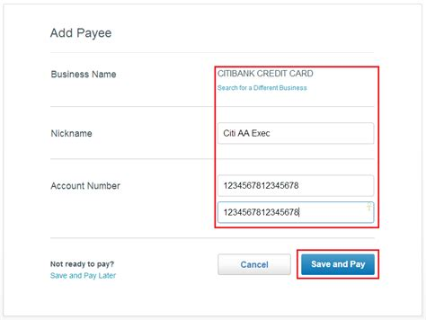 make payment to citibank credit card citi credit card payment center address best business cards