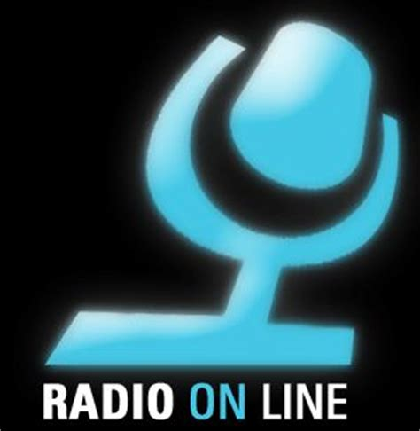 How To Make Money With An Online Radio Station - how to make money creating an online radio station