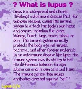 best 25 lupus quotes ideas on