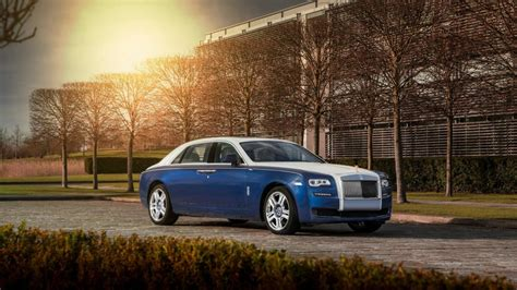 roll royce johor rolls royce and reviews motor1 com