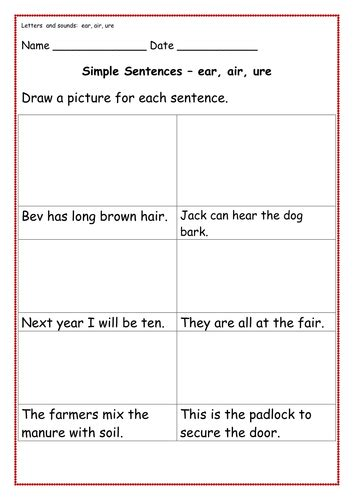 ure worksheets phase three phonics consonant digraphs vowel graphemes on powerpoint worksheets activities