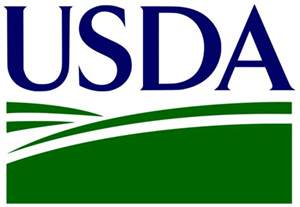 usda home loan usda loans int l association of certified home