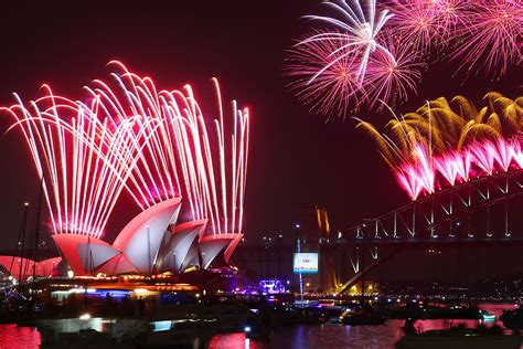 sydney opera house new year celebrating new year s at the house sydney opera house