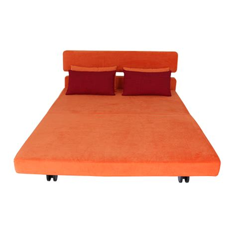 New Mattress For Sofa Bed New Yorker Sofa Bed Sofa Beds Nz Sofa Beds Auckland Smooch Collection