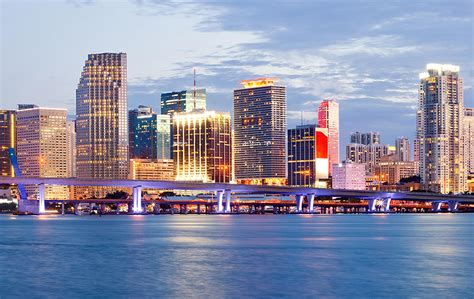 Miami Search Miami Retained Executive Search Recruiters