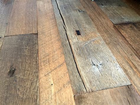 Old Country Oak Reclaimed Flooring Arc Wood Timbers | old country oak reclaimed flooring arc wood timbers