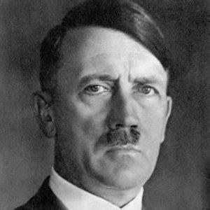 biography hitler adolf biography of adolf hitler биография адольфа гитлера