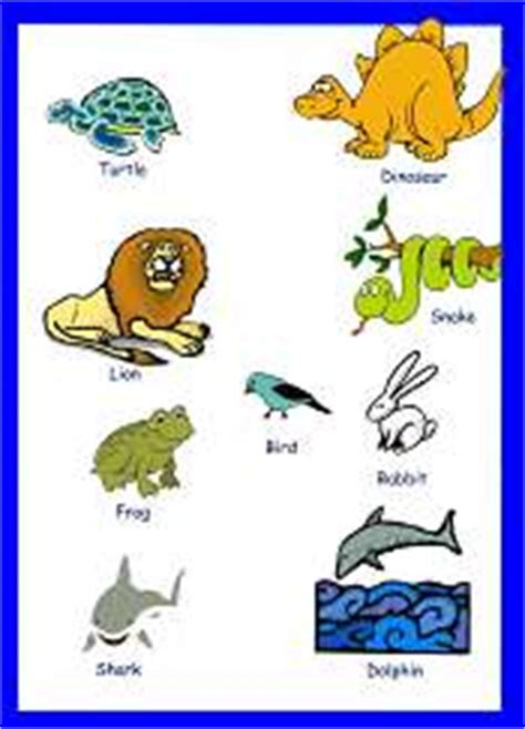 esl picture vocabulary grammarbank
