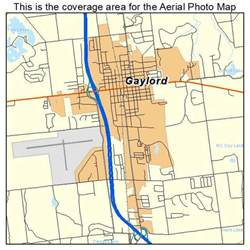 Gaylord Michigan Map by Gaylord Mi Pictures Posters News And Videos On Your