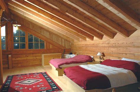 Camere In Legno by Camere Classiche E Camere Moderne In Legno Come Da Tradizione