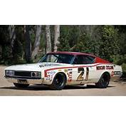Vintage Cars Nascar Classic  Wallpapers