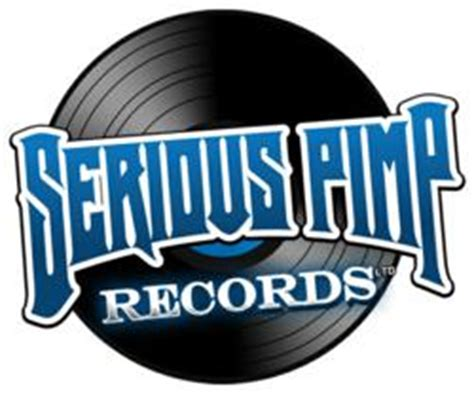 Arrest Records Newport Ca Serious Pimp Records Label Ltd Adds Newport Criminal Defense To Enhance Services And