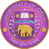 patten university application delhi university admissions 2019 dates application form