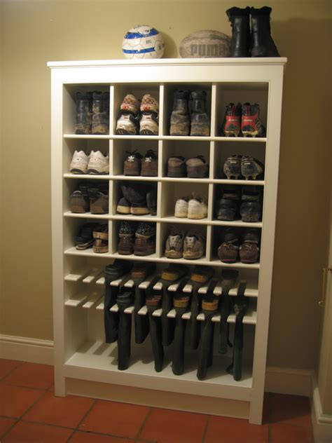 shoe and boot cabinet the boot rack company home page