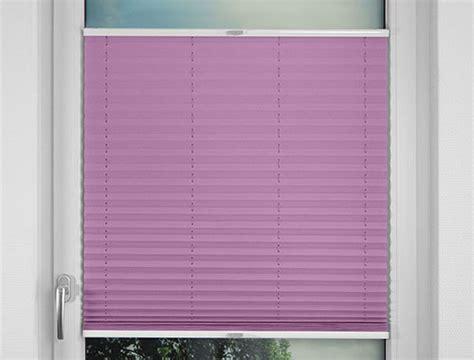 Plissee Decke by An Wand Decke Rahmen Oder Glasleiste Ein Plissee Montieren
