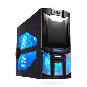Pc Atau Casing Dazumba De 130 De 130 asia komputer casing