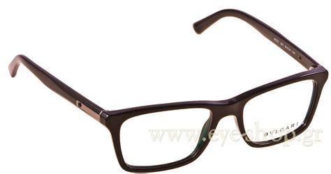 eyewear bulgari 3022 501 54 216 2018 ver1