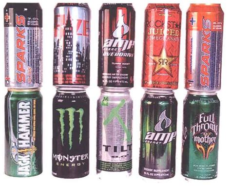 5 energy drink deaths 17 best images about health issues on health