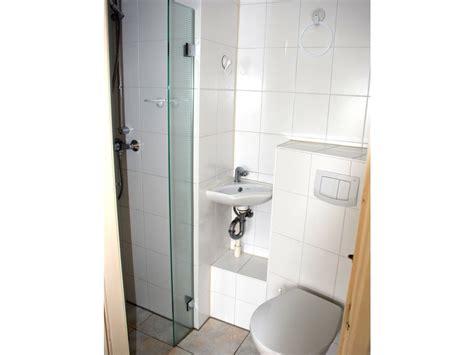 bungalow quot haus lilly quot auf texel de koog waldgebiet frau - Toilette Mit Dusche Preis