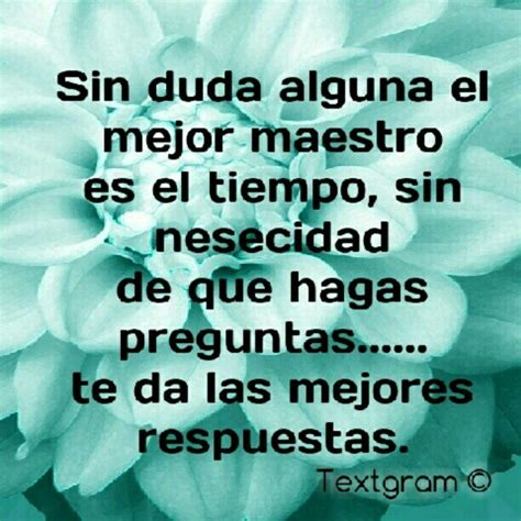 17 best images about dichos y frases on pinterest 17 best images about dichos sabios on pinterest facebook