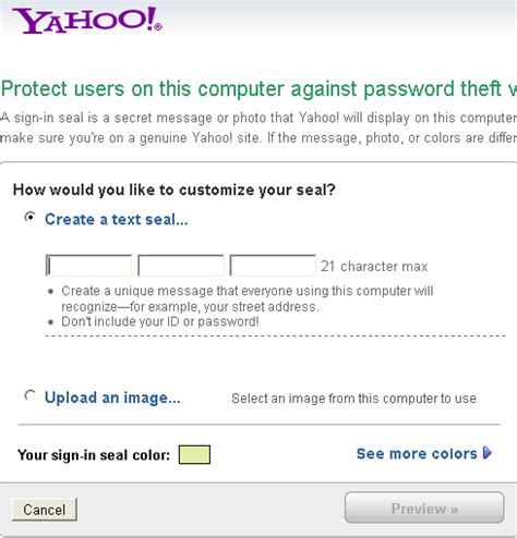 recall email yahoo mail how to make yahoo mail secure https howsto co
