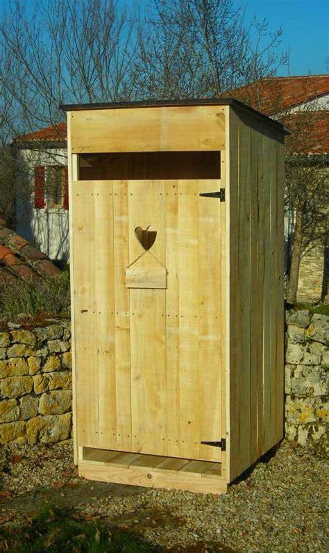 agréable Montage Meuble En Kit #4: Toilettes-seches-standard-2.jpg