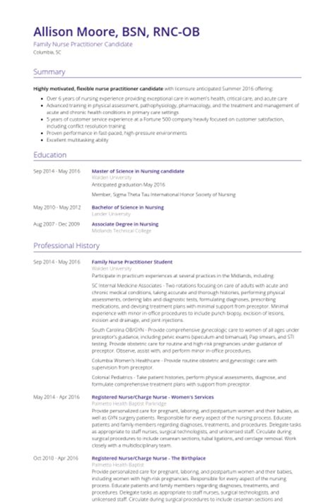 Practitioner Resume Exles by Preferred Essay Formulating Assistance Meet The Authoring
