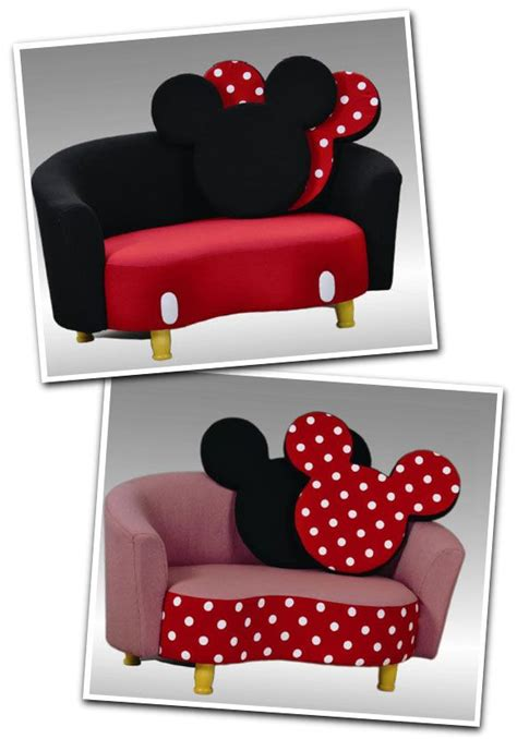 mickey mouse sofa bed 232 best images about disney decor on pinterest disney