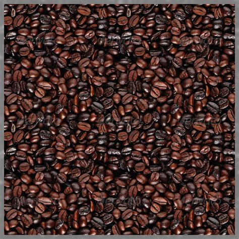 coffee bean driverlayer search engine seamless coffee beans texture